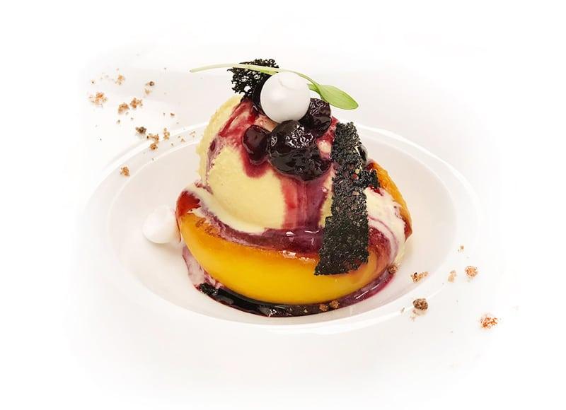 plato-mango-gourmet